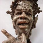 C-Quoi-le-Probleme-Tremblement-de-Terre-Sculpteur-L.Ducos