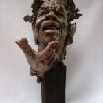 C-Quoi-le-Probleme_Tremblement-de-Terre-Sculpteur-L.Ducos