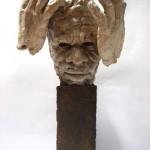 Damnation-01_Tremblement-de-Terre-Sculpteur-L.Ducos