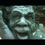 Excuses-moi-Sculpteur-L.Ducos