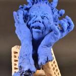 Excuses-moi-Tremblement-de-Terre-Sculpteur-L.Ducos