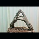 La pyramide_Sculpteur-L.Ducos