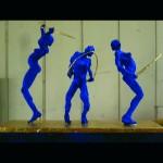 Les-Noubas-Sculpteur-L.Ducos01