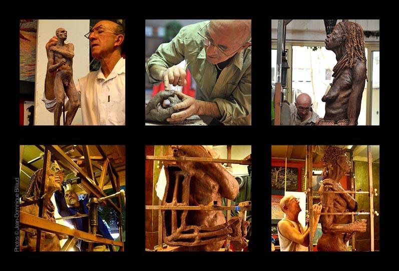 Lionel-Ducos-Photos-Atelier