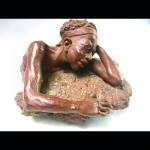 Petite-reveuse_Sculpteur-L.Ducos