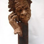Probleme-de-communication-01_Tremblement-de-Terre-Sculpteur-L.Ducos